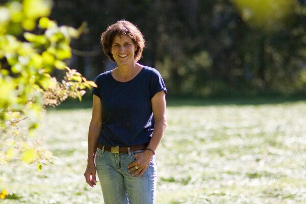 Vanessa Jörg-Coray